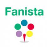Profile picture of fanista_blog