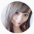Profile picture of Ayaka