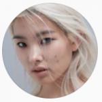 Profile picture of AYUMI YOKOYAMA