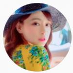 Profile picture of Yuchina Fujisawa